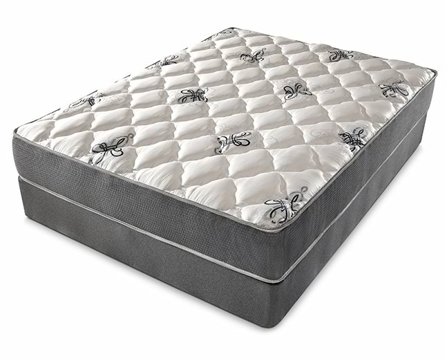 King Size Mattresses