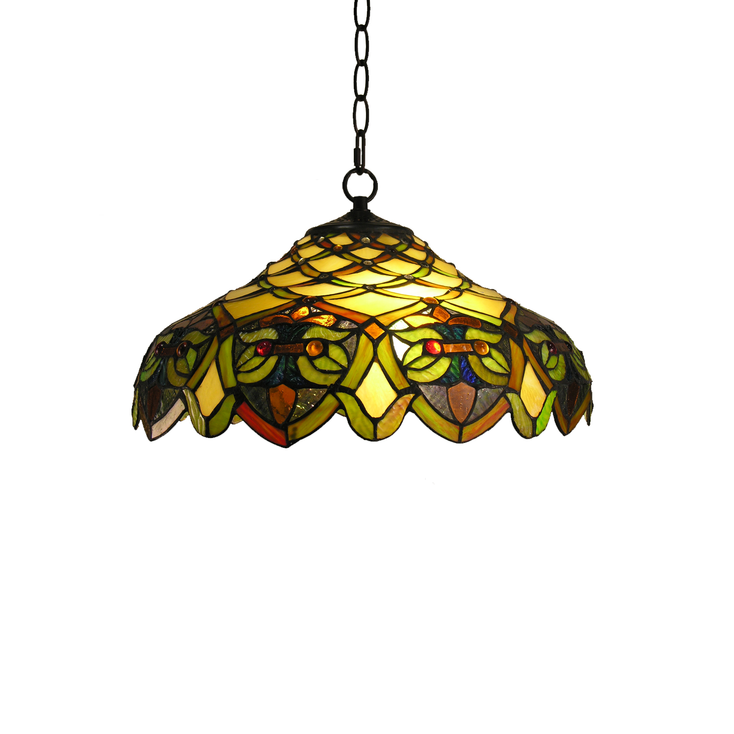 Ceiling Lights Fixture