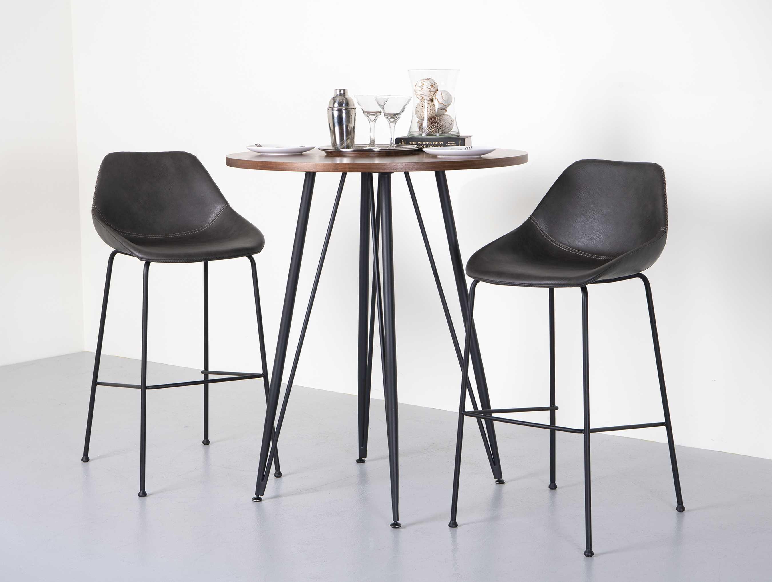 FINE LIVING - Contemporary Designed Furniture