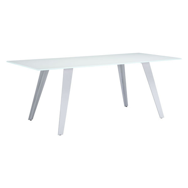"""78.7"""" X 35.4"""" X 29.7"""" House Dining Table"""