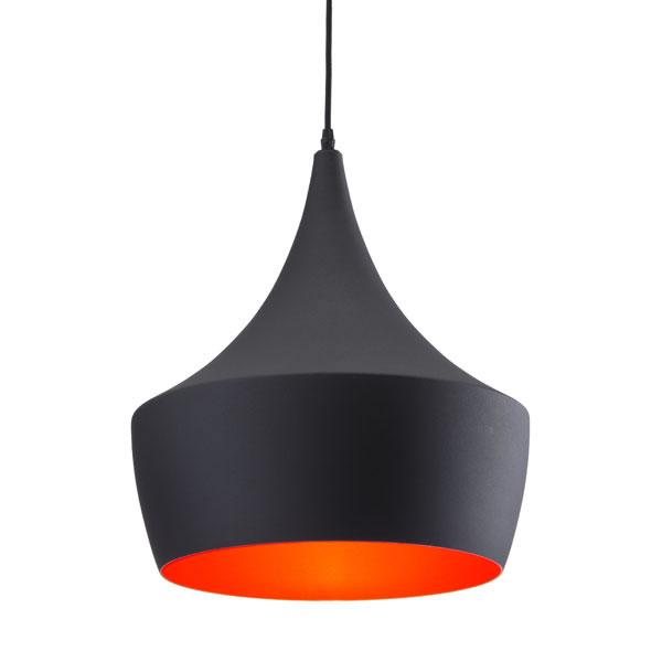 Ceiling Lamp - Aluminum Metal