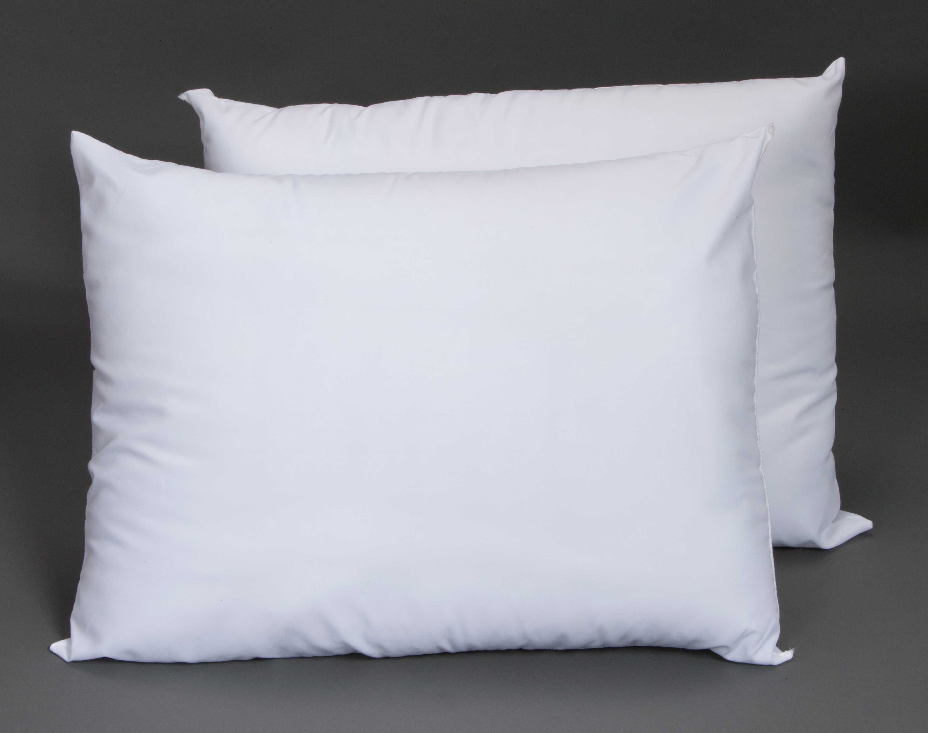 image bedding bed double coast pillows pillow firm np sizes guide blog prod ddarfirm downaround pacific