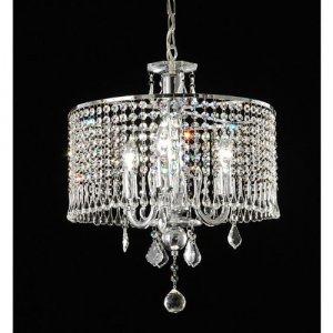 Chandeliers-Pendants-Hanging Lights